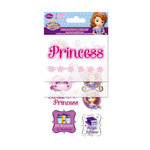 SandyLion - Disney Collection - Decoration Medley - Sophia