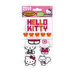 SandyLion - Hello Kitty Collection - Decoration Medley