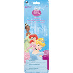SandyLion - Disney Collection - Cardstock Stickers - Flip Pack - Princess