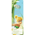 SandyLion - Disney Collection - Cardstock Stickers - Flip Pack - Tinker Bell
