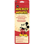 SandyLion - Disney Collection - Cardstock Stickers - Flip Pack - Mickey