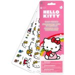 SandyLion - Hello Kitty Collection - Cardstock Stickers - Flip Pack