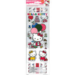 SandyLion - Hello Kitty Collection - Cardstock Stickers - Multi Pack