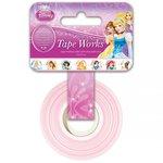 SandyLion - Disney Collection - Tape Works - Princess
