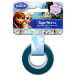 SandyLion - Disney Collection - Decorative Tape - Frozen