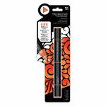 Crafter's Companion - Spectrum Noir - TriBlend Markers - Orange