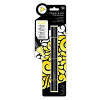 Crafter's Companion - Spectrum Noir - TriBlend Markers - Citrus