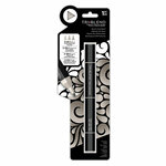 Crafter's Companion - Spectrum Noir - TriBlend Markers - Brown Grey