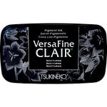 VersaFine Clair Nocturne ink pad