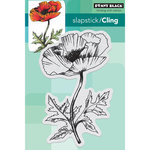 Penny Black - Cling Mounted Rubber Stamps - Dynamic