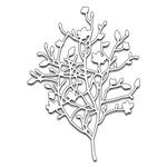 Penny Black - Creative Dies - Dancing Branchlets