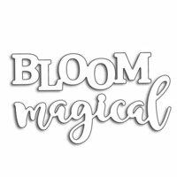 Penny Black - Creative Dies - Bloom Magical