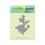 Penny Black - Home For Christmas Collection - Creative Dies - Berries