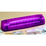 Purple Cows Incorporated - 13 inch Hot Laminator Kit