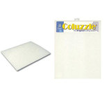 Coluzzle Foam Cutting Mat