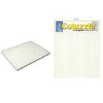 Coluzzle Foam Cutting Mat