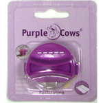 Purple Cows Incorporated - Rotary Click Blade - Perforate - Works With Models 1030, 1040, 1040c and 1050
