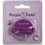 Purple Cows Incorporated - Rotary Click Blade - Score - Works With Models 1030, 1040, 1040c and 1050