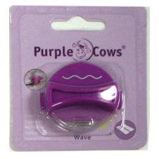 Purple Cows Incorporated - Rotary Click Blade - Wave - Works With Models 1030, 1040, 1040c and 1050