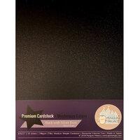 Penguin Palace - 8.5 x 11 Mediumweight Premium Cardstock - Mysterious Galaxy