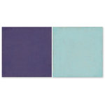 The Paper Loft Collection - Happenstance Collection - 12 x 12 Double Sided Paper - Fluke