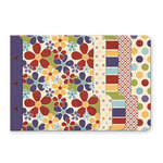The Paper Loft Collection - Happenstance Collection - Mini Album