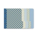 The Paper Loft - Persnickety Collection - Mini Album