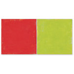 The Paper Loft Collection - Stop and Go Collection - 12 x 12 Double Sided Paper - Stop