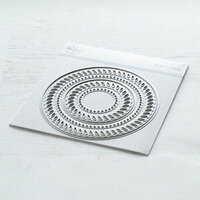 Pinkfresh Studio - Essentials Collection - Dies - Braided Circles