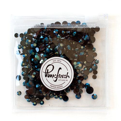 Pinkfresh Studio - Essentials Collection - Jewel Refill Pack - Stargazer