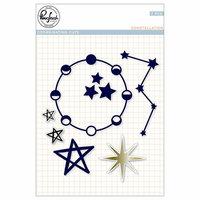 Pinkfresh Studio - Dies - Constellation
