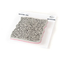 Pinkfresh Studio - Cling Mounted Rubber Stamps - Sweet Blooms