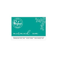 Pinkfresh Studio - Premium Dye Ink Pad - Mermaid Cove