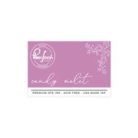 Pinkfresh Studio - Premium Dye Ink Pad - Candy Violet