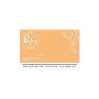 Pinkfresh Studio - Premium Dye Ink Pad - Apricot