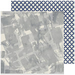 Pinkfresh Studio - Boys Fort Collection - 12 x 12 Double Sided Paper - Wowzers