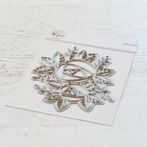 Pinkfresh Studio - Dies - Beautiful Blooms
