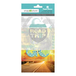 Paper House Productions - Mixed Cards - Road Trip