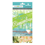 Paper House Productions - Mixed Cards - Florida