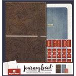 Paper House Productions - Journey Book Set - Nashville