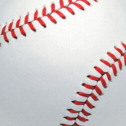 Paper House Productions - Baseball Collection - 12 x 12 Paper - Baseball