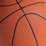 Paper House Productions - Basketball Collection - 12 x 12 Paper - Basketball