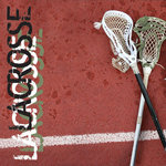 Paper House Productions - Lacrosse Collection - 12 x 12 Paper - Lacrosse