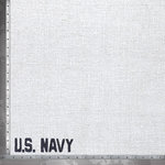 Paper House Productions - 12 x 12 Paper - US Navy Whites