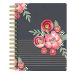 Paper House Productions - Planner - Everyday Moments
