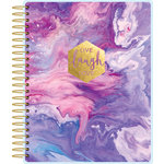 Paper House Productions - Planner - Marbelous - 18 Month - Undated