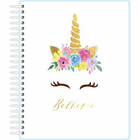 Paper House Productions - Planner - Student - 12 Month - Undated
