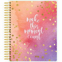 Paper House Productions - Planner - Watercolor Moments - 12 Month - Undated