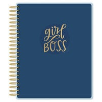 Paper House Productions - Planners - 12 Month Undated - Girl Boss