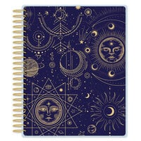 Paper House Productions - Planners - 12 Month Undated - Celestial